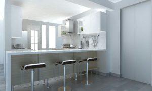 cocina600x360